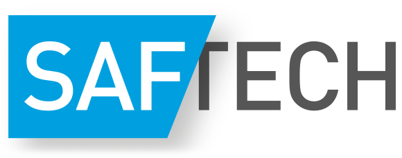 SAFtech