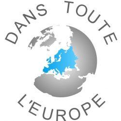 SAFtech - Dans toute l'Europe