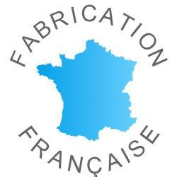 SAFtech - Fabrication française