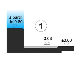 SAFtech - élévateur PMR privatif NIV-ILA Profondeur de fosse 1_page-0001