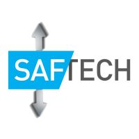 SAFtech . Monte-charges gamme NIV