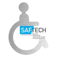 SAFtech . Élévateurs PMR . Ascenseurs privatifs